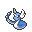Dragonair icon