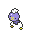 Drifloon icon