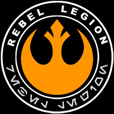RebelLegionLogo jpgStar Wars Rebel Logo