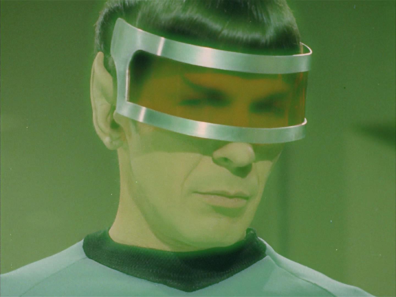Spock_wearing_visor.jpg
