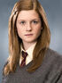 Ginny W
