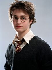 HarryPOA
