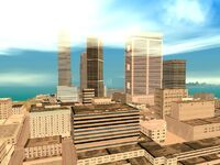 DowntownViceCity2
