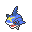 Sharpedo icon.png