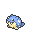 Spheal icon