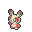 Spinda icon.png