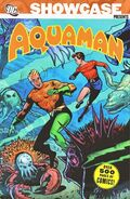 Showcase Presents Aquaman 1