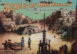 Secrets of Mos Eisley G7