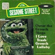 CTW1976IloveTrashGrouchLullaby