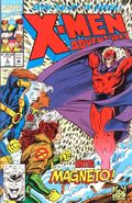 X-Men Adventures Vol 1 3