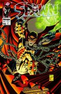 Spawn 16
