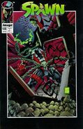 Spawn 18