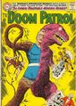 Doom Patrol Vol 1 89.jpg
