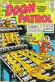Doom Patrol Vol 1 94.jpg