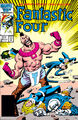 Fantastic Four Vol 1 298.jpg