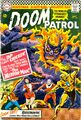 Doom Patrol Vol 1 103.jpg