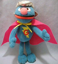 Supergroverplush-gund2004