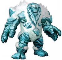 Frostgiant