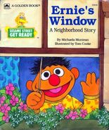 Ernie's Window