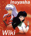 Network-Logo-InuYasha Wiki.png