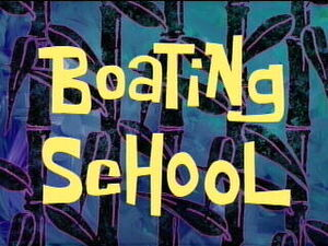 Boating School.jpg