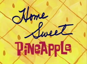 Home Sweet Pineapple.jpg