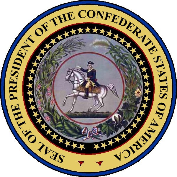 Government Seal