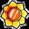 Pokémon Edición Foro 60px-Medalla_Trueno
