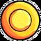 Pokémon Edición Foro 59px-Medalla_Pantano