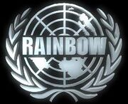 Rainbow Logo