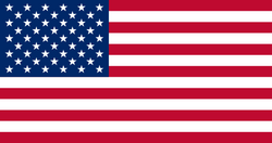 USAFlag