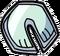 Pokémon Edición Foro 60px-Medalla_C%C3%A9firo