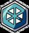 Pokémon Edición Foro 57px-Medalla_Glaciar