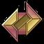 Pokémon Edición Foro 64px-Medalla_Piedra