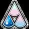 Pokémon Edición Foro 58px-Medalla_Lluvia