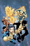 New Mutants Vol 2 13 Textless