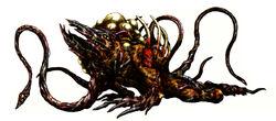 Monster Guide H-Z 250px-Nemesis3