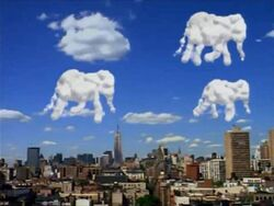 4141-elephantclouds