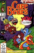 Care Bears Vol 1 13