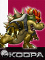 Bowsermelee.jpg