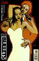 100 Bullets 57