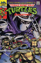 TMNTA01cover