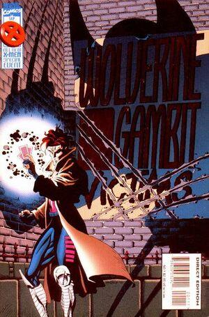 300px-Wolverine_Gambit_Victims_Vol_1_1.jpg