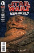 Underworld1 PC