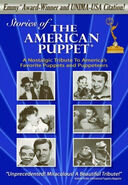 PBS-puppet-dvd