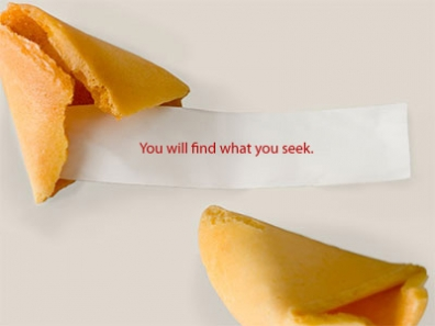 Fortunecookie.jpg