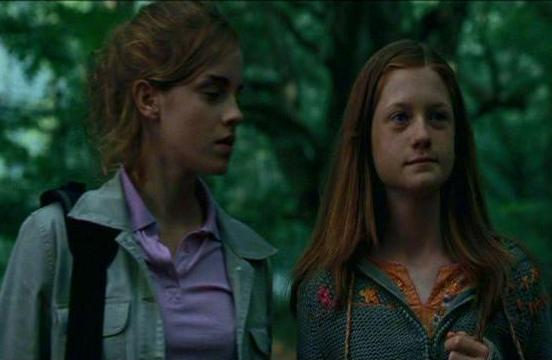 Just another teen blog march 2013 - Harry potter hermione granger fanfiction ...