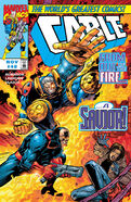 Cable Vol 1 48