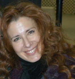 INTERVIEW: Treks KEhleyr & More, Suzie Plakson, Part 2