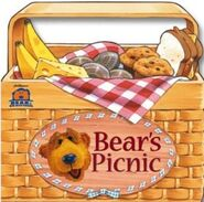 BearsPicnic